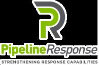 Pipeline Response